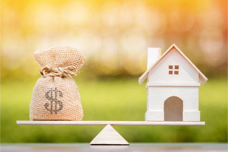 was ist eine Mietkautionsversicherung?