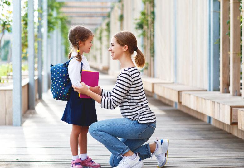 Schulwechsel wegen Umzug - Alle Infos zum Schulwechsel